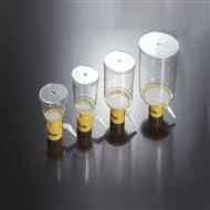 过滤器杯洁特生物实验室耗材