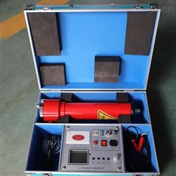 WTZG -60KV/5MA直流高压发生器