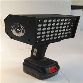 DT330EL大功率LED频闪仪
