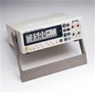 HIOKI 3540微电阻计