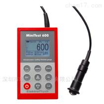 EPK600BFN德国EPK MiniTest 600BFN涂层测厚仪