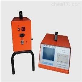 ZRX-17334汽柴两用尾气分析仪