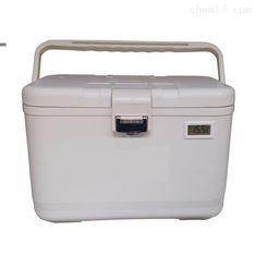 冷藏運輸箱