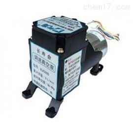 ZRX-4506微型真空 泵