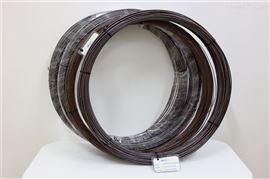 RXJ-S2-16-030硅烷化钝化管线