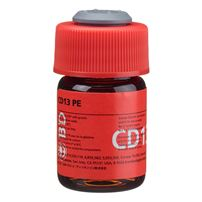 BD PE小鼠抗人类CD13抗体  克隆L138