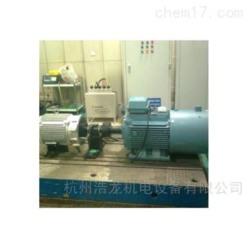 CG-DL-1-55交流电力测功机