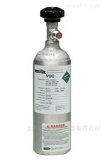 VOCs标准气体