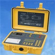 BZC-IV全自动变比组别测试仪