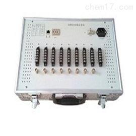 ZRX-17326动静态电阻应变 仪