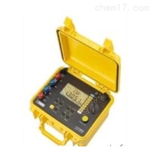 微电阻计/直流回路电阻测试