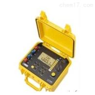 CA 6250微电阻计/直流回路电阻测试