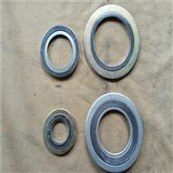 D2222內外環316金屬纏繞墊片
