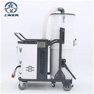 SH3000全风防爆工业除尘设备