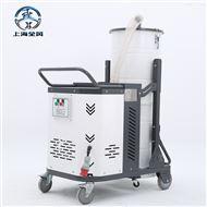SH3000大功率工业粉末吸尘器