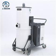 SH3000环保型重型工业移动吸尘器