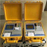 单相变压器变比测试仪出厂价格