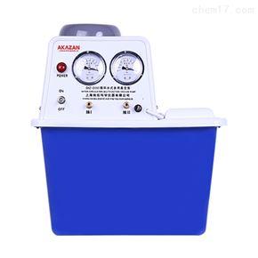 SHB- III循环水多用真空泵四氟型
