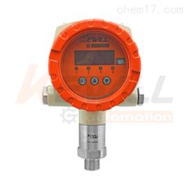 KCP30自来水压力变送器