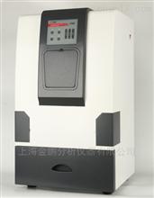 ZF-288凝胶成像仪