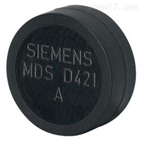 6GT2600-4AE00金属制应答器
