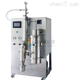 高价回收二手压力喷雾干燥机