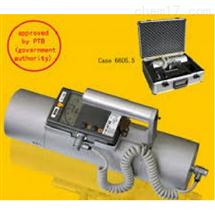 德国6150AD-B辐射剂量率仪(顺丰包邮)