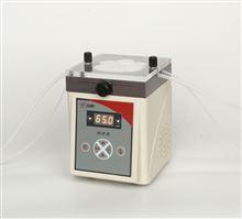 HL-2F国产恒流泵