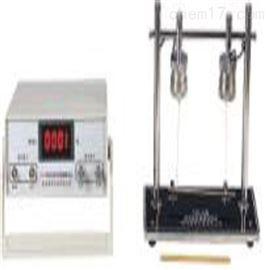 ZRX-17298动态杨氏模量实验仪