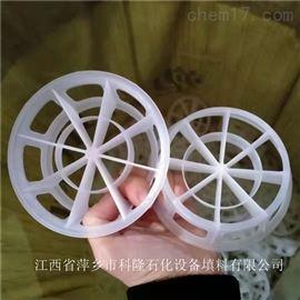 萍乡科隆技术开发新型聚丙烯短阶梯环填料