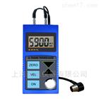 超声波测厚仪TT100/TT110/TT120A/TT130