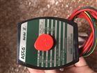 ASCO防爆电磁阀X8210G03418966厂家