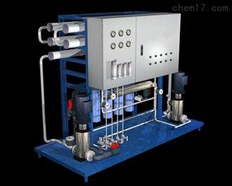 环保水处理成套设备