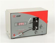 HD-97-1型核酸蛋白检测仪