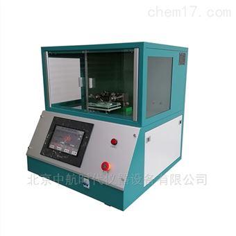 耐电痕化漏电起痕试验仪
