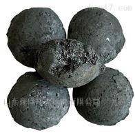ldsy铁碳填料生产厂家
