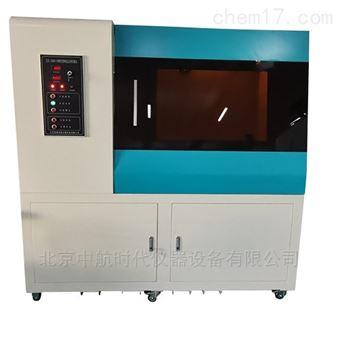 介电强度测试仪供应介电强度测试仪
