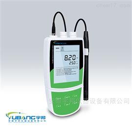Yubang-602A便携式溶解氧测定仪