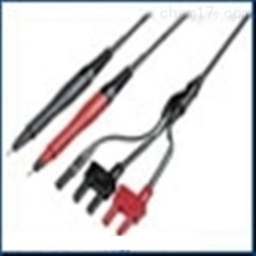 L2103电阻计测试线