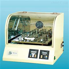 THZ-312供应台式恒温振荡器