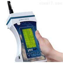 加拿大CET YESAIR空气质量检测仪(8通道)