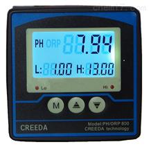 PH-800PH酸度計,工業在線PH水質檢測儀
