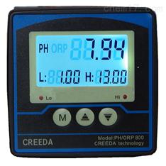 ORP测定仪,在线ORP计