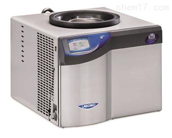 台式冻干机 美国Labconco