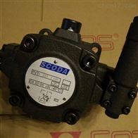 意大利阿托斯ATOS柱塞泵原装现货价格好