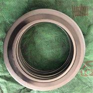 DN80電廠用金屬纏繞墊片銷售