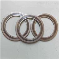 加強型內環B型金屬纏繞墊片