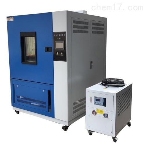 参照GB/T 28046.4-2011冰水冲击试验箱