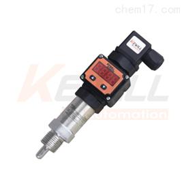 TK52T优质温度变送器价格