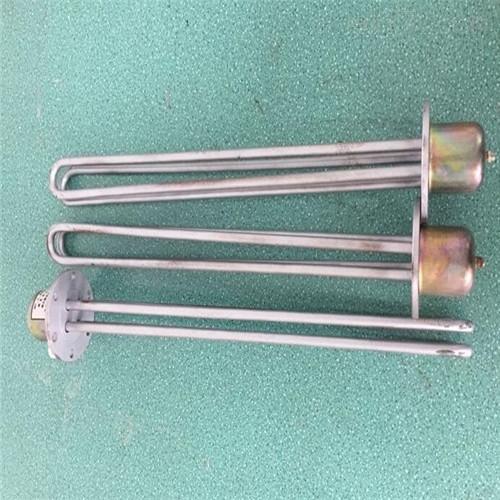 SRY2系列普通型管状电加热器
